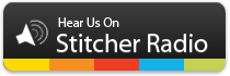 subscribe-stitcher-button